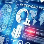 Yahoo Hack Confirmed, Advises Change Password